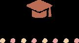 学生登録者数